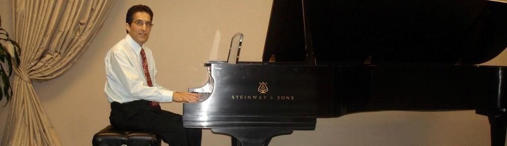 Fardin's Music School